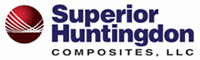 Superior Huntingdon Composites