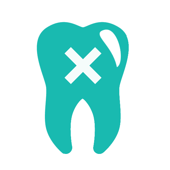 oralsurgery